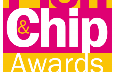 Mobile Fish and Chips – TOP 5 in the UK 2019